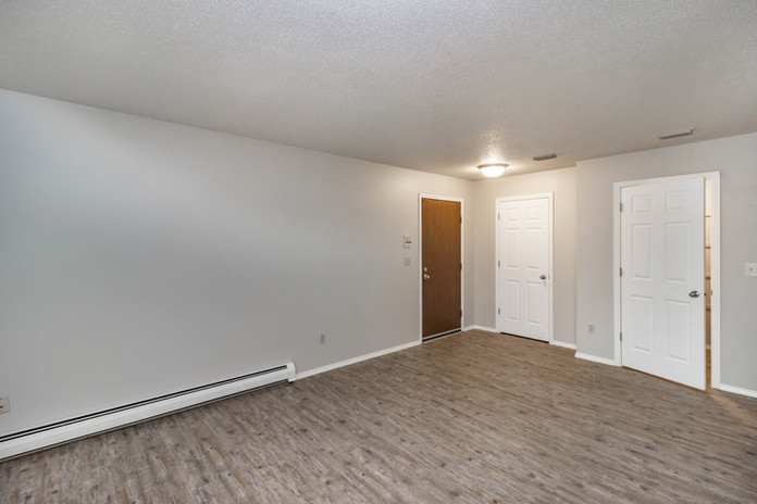 Willow-Crossing-Apartments-16.jpg
