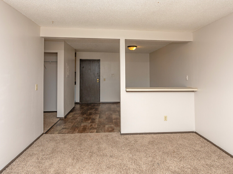 3-falls-apartments-sioux-falls-sd-3br-1b