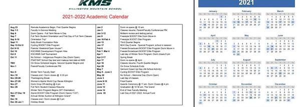 Academic Calendar Graphic.jpeg