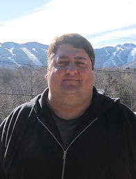 Eric Kuntz