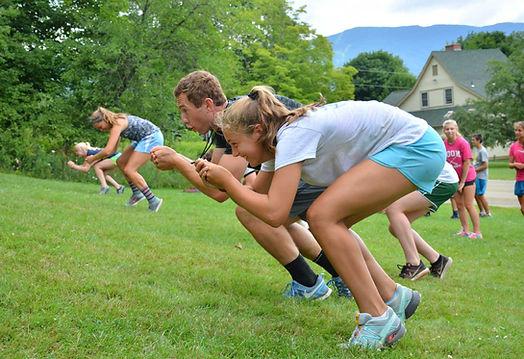 ELITEAM-Tuck-leg-routine-hill.jpg