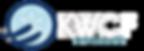KWCF_logo.hoz.2.png