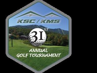 2018 KSC/KMS Golf Tournament