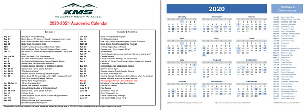 Academic Calendar Graphic.png