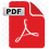 adobepdficon.png