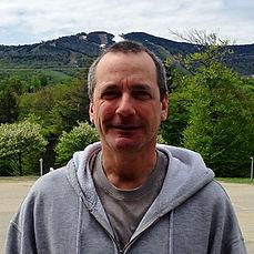 Glenn Eddy