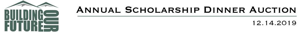 LogoBanner2.png