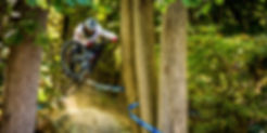 Matt Krimmel - Mountain Creek (1)_edited