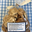 Thumbnail: Festive Wholemeal Biscuit Selection Doggie Bag