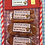 Thumbnail: GIANT Christmas Stocking Selection