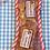 Thumbnail: Tasty Christmas Stocking Selection