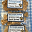 Thumbnail: Cheesy Christmas Stocking Selection