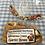 Thumbnail: Festive Wholemeal Cheesy Garlic Bites