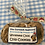Thumbnail: Festive Wholemeal Choc Chip Cookies