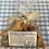 Thumbnail: Festive Wholemeal Cheesy Basil Bones