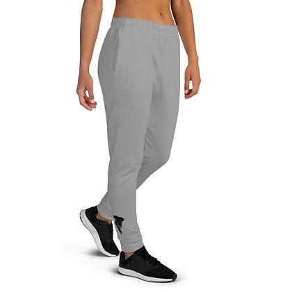 LL Women's Joggers Grey