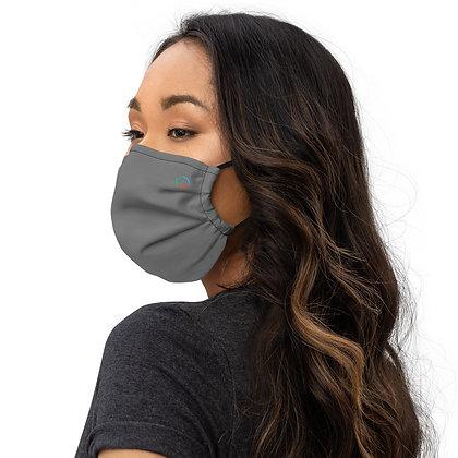 "Premium face mask ""EagleLuxe"""