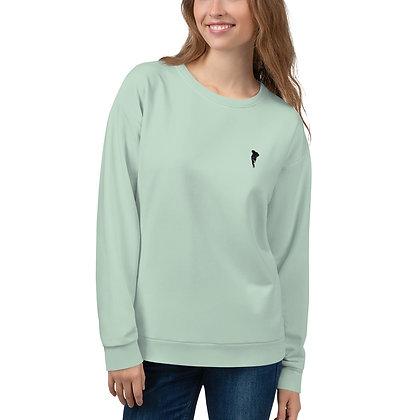 LL Unisex Sweatshirt Mint