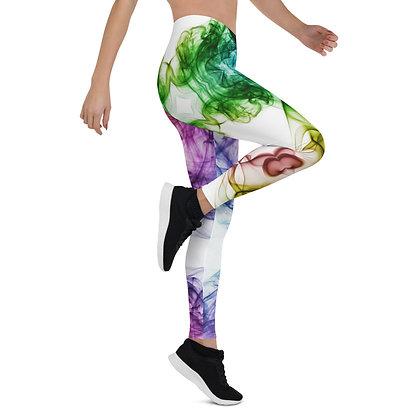 Colourful Leggings (LGBT)