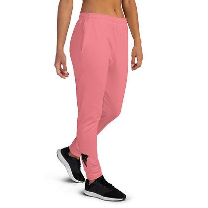 LL Women's Joggers Dusky Pink