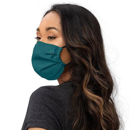 """Premium face mask """"Nikki"""""""