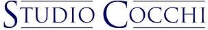 Logo Studi.jpg Cocchi