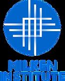 MI_MAIN_Blue_Solid_Vertical_Logo%2520RGB