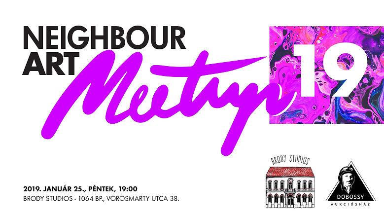 NEIGHBOUR_ART_MEETUP_19.jpg