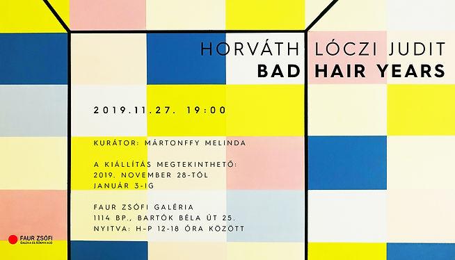 hlj_bad hair years_meghívó.jpg