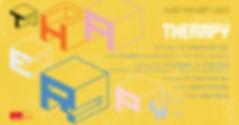 THERAPY_invitation card_HLJ_2020.jpg