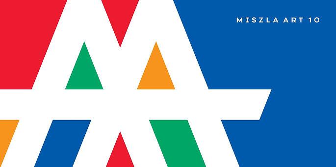 Miszla-Art-10-meghivo-A (1).jpg