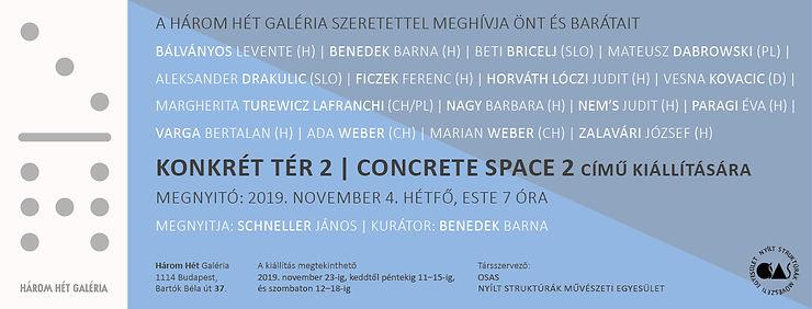 - Invitation - Concrete Space 2 -j.jpg