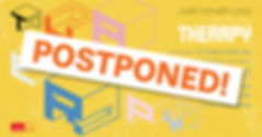 Therapy_invitationcard_postponed.jpg