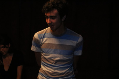 Felipe Vargas_About21.jfif