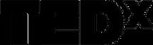 tedx-logo-300x89_edited_edited.png