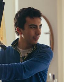 Felipe Vargas_About15.jpg