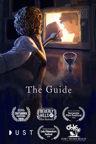 The%20Guide%20poster%20w%206%20Laurels%2