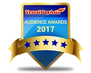 Travel-Gay-Asia-Audience-Awards-2017-Fiv