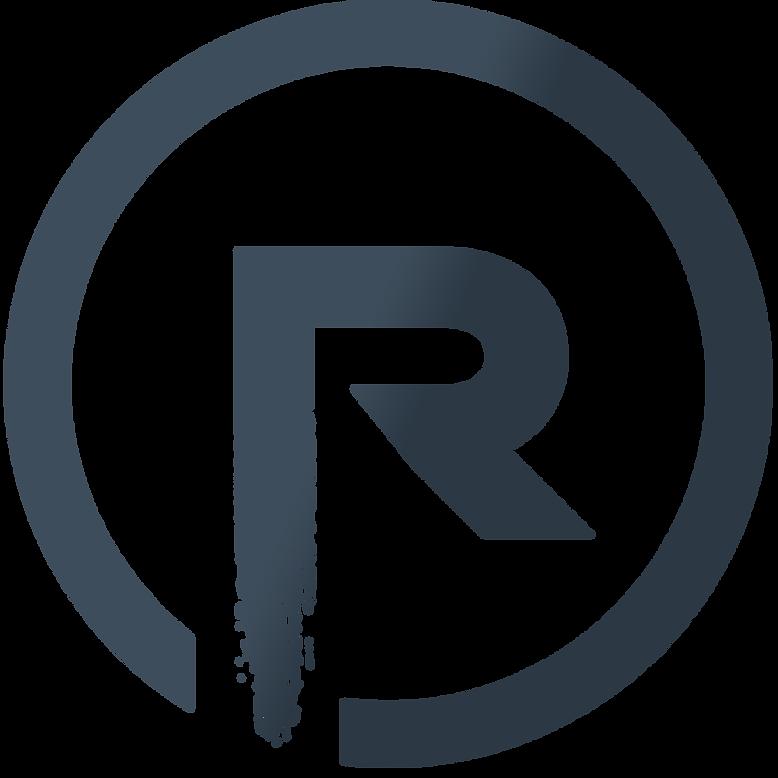 The Reservoir Logo.png