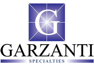 Garzanti Specialties Appointed as BioAktive Distributor in Italy