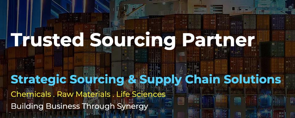 Trusted Sourcing Partner.png