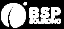 BSP Logo white.png