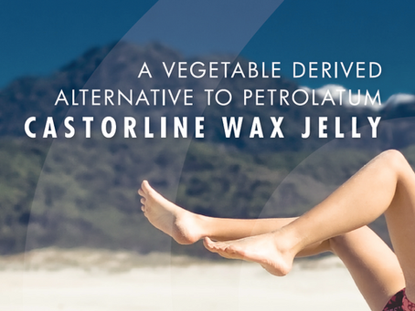Castorline Continues to Perform for BioAktive