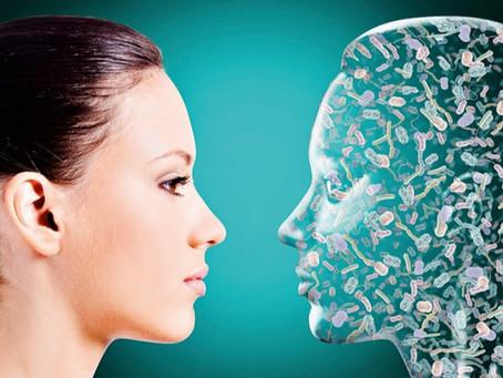 Microbiome in Skincare