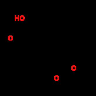 Ethyl Ferulate