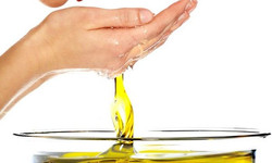 Functional Oils