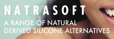 NatraSoft Silicone Alternative Leads BioAktive's Portfolio at in-Cosmetics