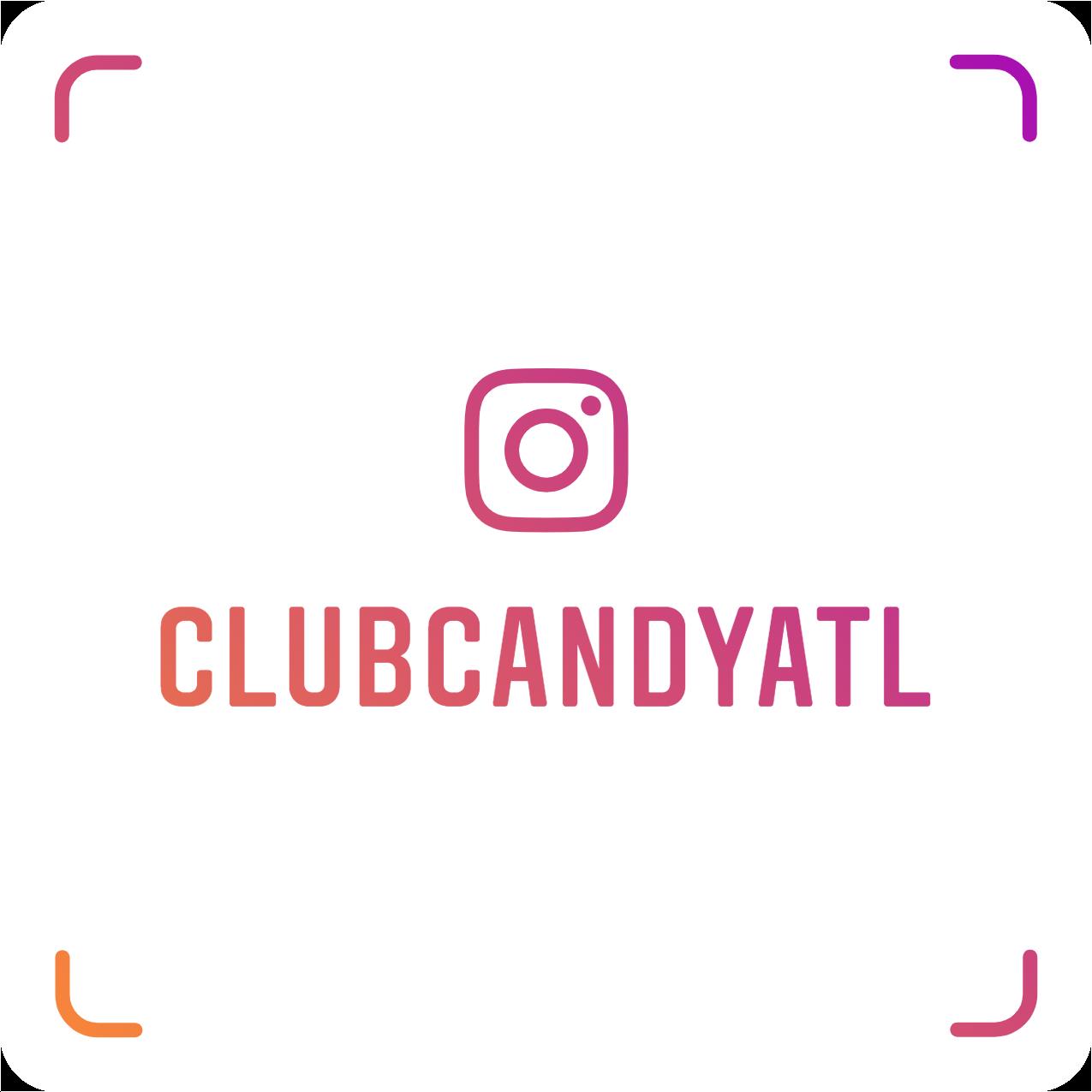 clubcandyatl_nametag
