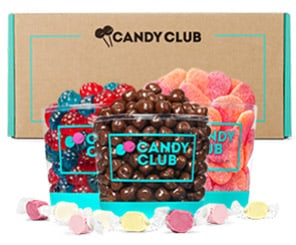candy-club-candies