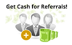 cash-for-referrals.png